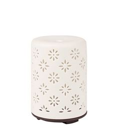 Image result for escents grace ceramic aroma