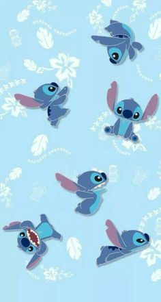 VPK 76 Cute Wallpapers Tumblr Jessika Spradling Source Stitch Wallpaper Hd For Android Wallpapersharee Com