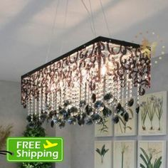 Have Got To Figure A Way Diy This Chandelier It Would Fit
