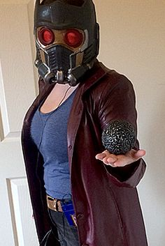 Star Lord Boot Rockets Starlord Star Lord Cosplay