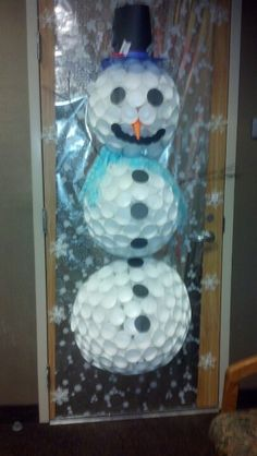 1000 Images About Medical Office Decorations On Pinterest