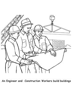 labor day coloring pages administrative professional