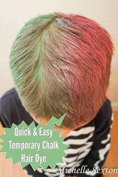 1000 ideas about temporary hair dye on pinterest hair chalk temporary hair color and hair