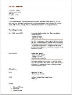 last part of resume sample last part of resume sample exclusive