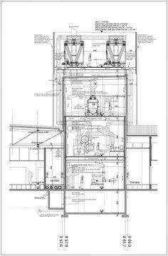 John Deere 3040 electric diagram   9754  135L PowerTech 6135HF475 OEM Engine  13Oct14 ( FR DE