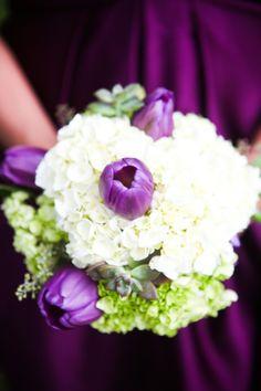 1000 Images About Plum Purple Sea Foam Green Lavender
