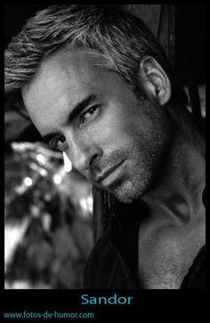 1000+ images about Fotos de hombres guapos para facebook ...
