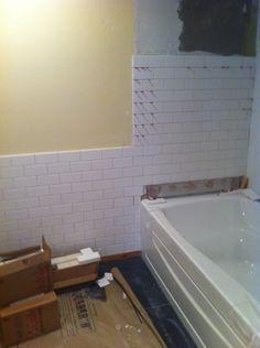 1000 Images About Art Deco Bathroom Ideas On Pinterest