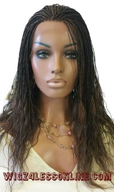 wow didnt know they made braided wigs cute pinterest braids and wigs