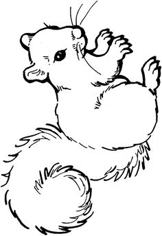 cute giraffe coloring pages baby giraffe coloring page free