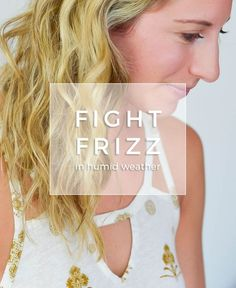 1000 ideas about humidity hairstyles on pinterest cute curly hairstyles messy curly