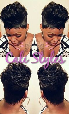 1000 images about 27 pieces hair on pinterest quick weave short quick weave and 27 piece