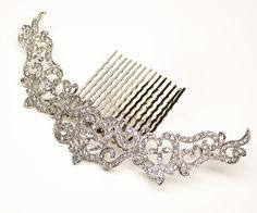 marie pierre spring 2015 hair accessory jewelry collection on pinterest bridal hair bs