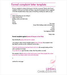 Petition letter against neighbor poemsrom 15 complaint letters templates hr free premium sample harassment letter neighbor dispute spiritdancerdesigns Images