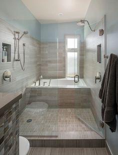 1000 Images About Wet Rooms On Pinterest Contemporary