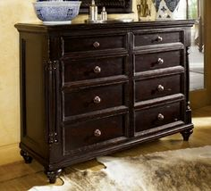 kingstown bedroom furniture 1000 images about bedroom on pinterest rh gdayo mx tl