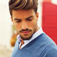 1000 Images About Mariano Di Vaio On Pinterest Mariano
