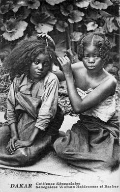 1000 Images About African Hair Braiding On Pinterest