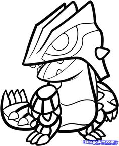pokemon coloring pages pokemon coloring and chibi on pinterest