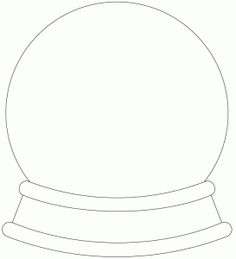 1000 images about snowglobes on pinterest snow globes globes