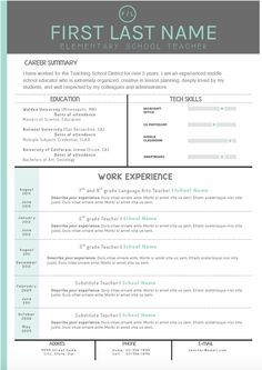 cover letter and resume templates make your cover letter and resume