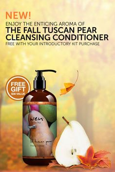 wen hair care on pinterest wen hair cleansing conditioner and wen shampoo