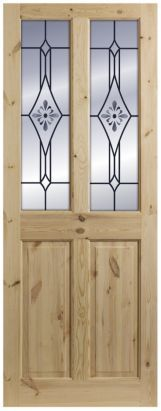 1000 Images About Knotty Pine Doors On Pinterest Knotty