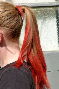 1000 images about l oreal hair chalk on pinterest hair chalk hair studio and professional hair