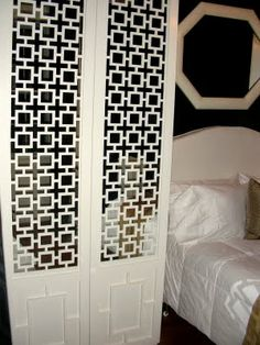 1000 Images About Closets On Pinterest Ikea Pax Pax