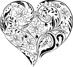 1000 images about valentines day ideas on pinterest coloring