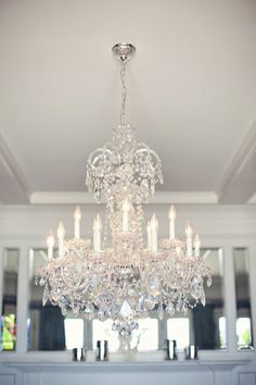 Schonbek 5537 Hamilton 35 H 8 Light Up Lighting Chandelier Chandeliers