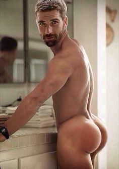 hot baseball player butts