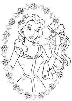 disney princess rapunzel rapunzel and coloring on pinterest