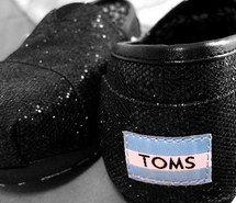toms, girly, fashion