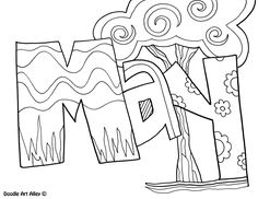 coloring pages coloring and december on pinterest