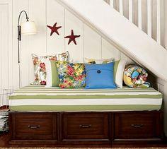 Cape Cod Style Interiors On Pinterest Nantucket Style