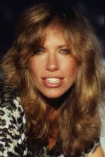Image result for carly simon color