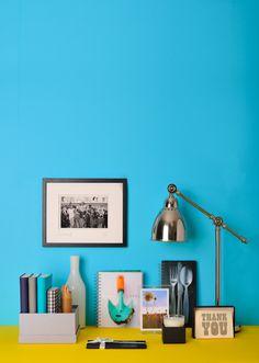 Neon Bedroom Paint Pintura De Paredes Listradas Parede Pinterest And Tela Color Match