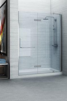 1000 Ideas About Shower Surround On Pinterest Subway