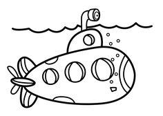 yellow submarine submarines and the beatles on pinterest