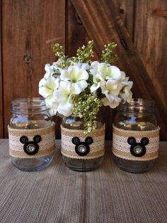 1000 Ideas About Disney Centerpieces On Pinterest