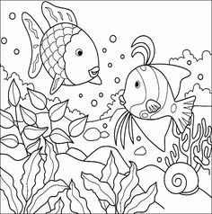 astronauts coloring pages and coloring on pinterest