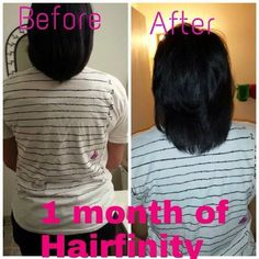 1000 images about hairfinity reviews on pinterest hair growth tips vitamins and hair vitamins