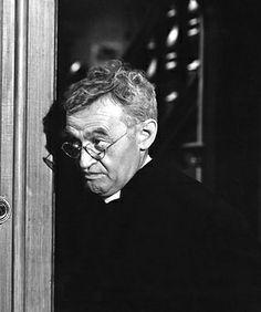 Barry Fitzgerald on Pinterest | Actors, John Wayne and Dublin