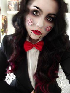 image00022 jpg 658 877 fancy dress cos play or halloween ideas