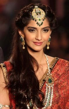 1000 ideas about indian hairstyles on pinterest short updo hairstyles thick long hair and