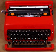1000 Images About Vintage Typewriters On Pinterest