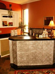 1000 Images About Church Coffee Station Ideas On