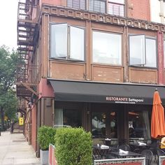1000 Images About Harlem Walking Tour On Pinterest In