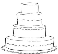 coloring pages coloring and wedding day on pinterest